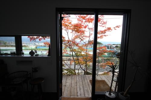 庭マルシェⅡ 出展者のご紹介 有賀庭園設計室さん。_e0060555_23573726.jpg