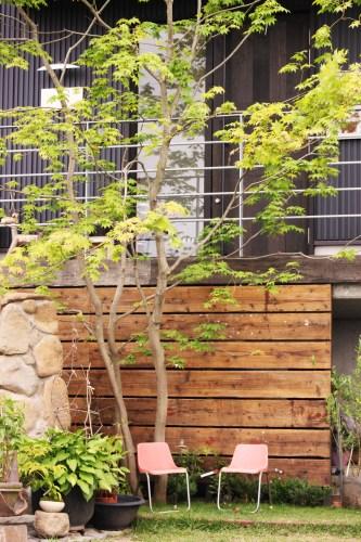 庭マルシェⅡ 出展者のご紹介 有賀庭園設計室さん。_e0060555_2358863.jpg