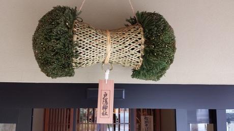 新蕎麦の季節です_b0209162_11121849.jpg