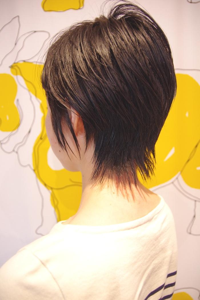 最近のちょっと流行の髪型_a0272765_17341040.jpg