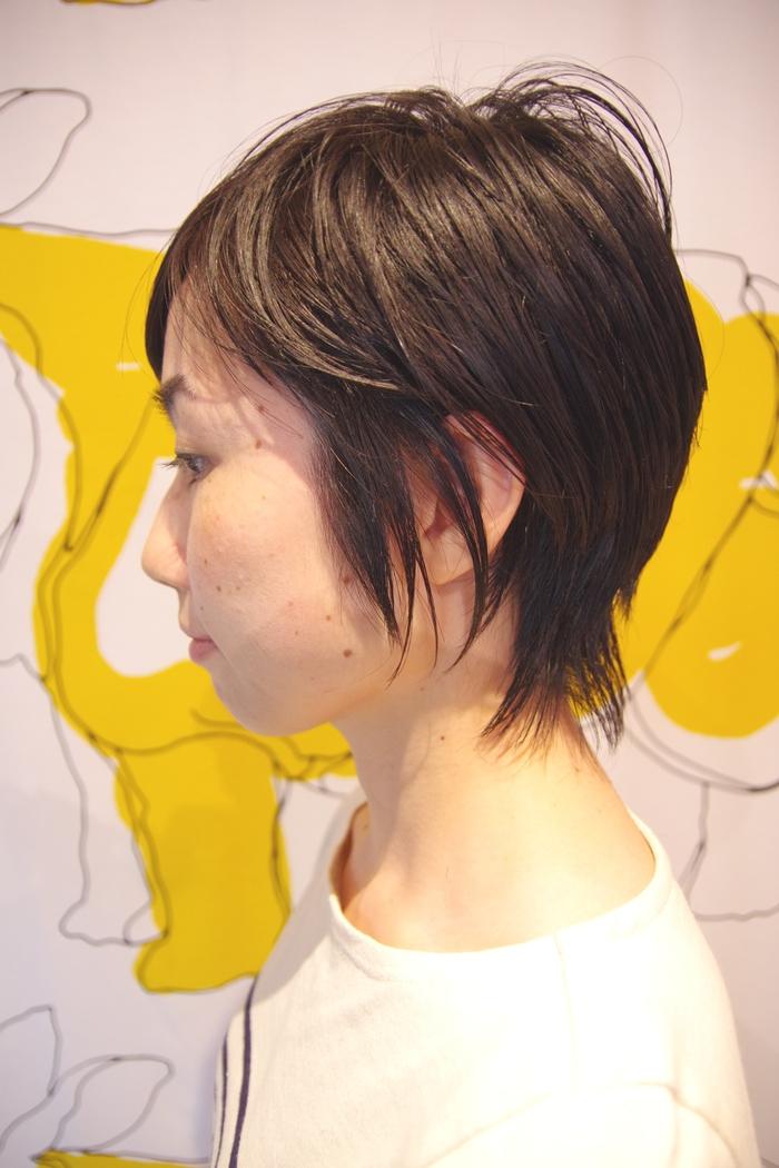 最近のちょっと流行の髪型_a0272765_17341268.jpg