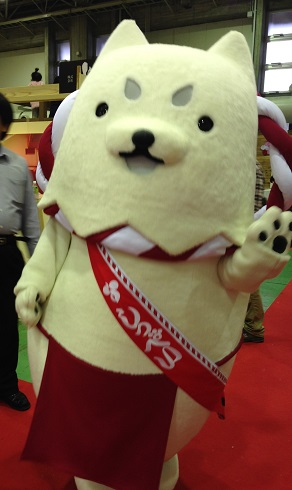 """""""遠州バザール2014"""" 報告!_b0111173_10535520.jpg"""