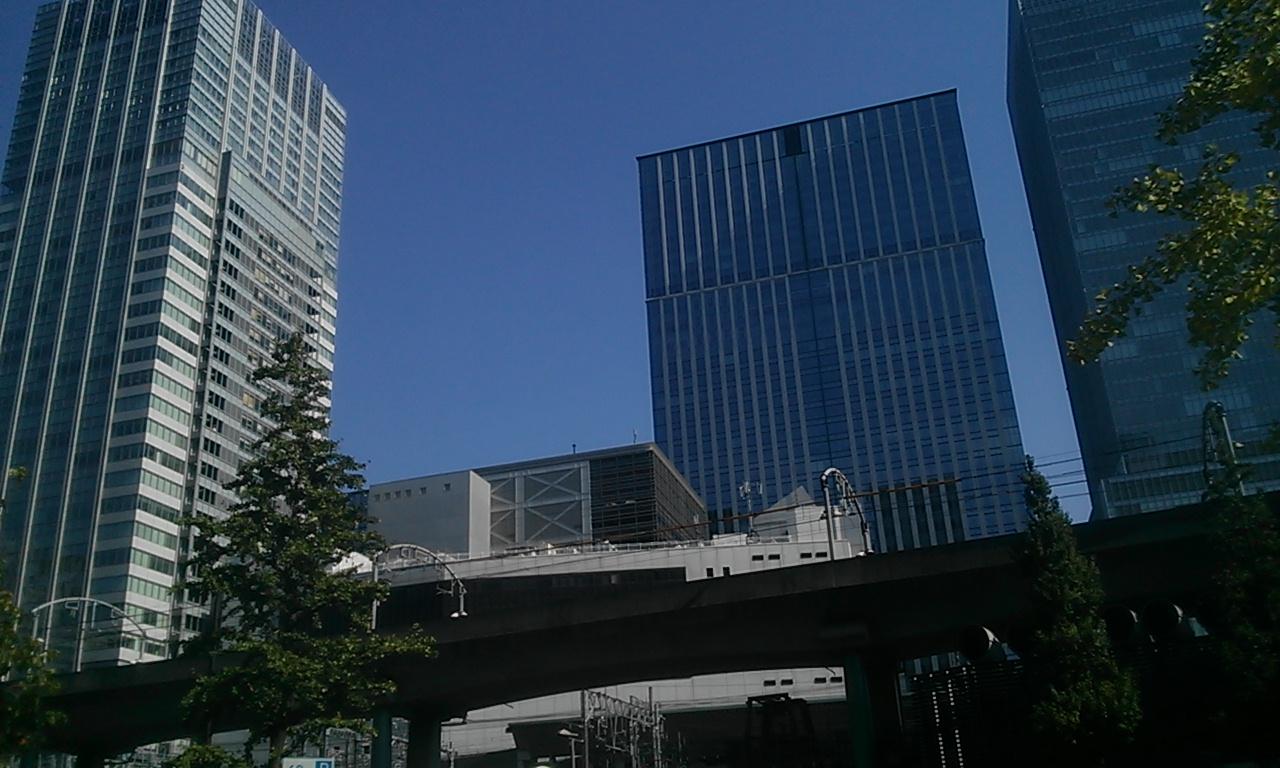 東京駅にて_f0322193_22192053.jpg