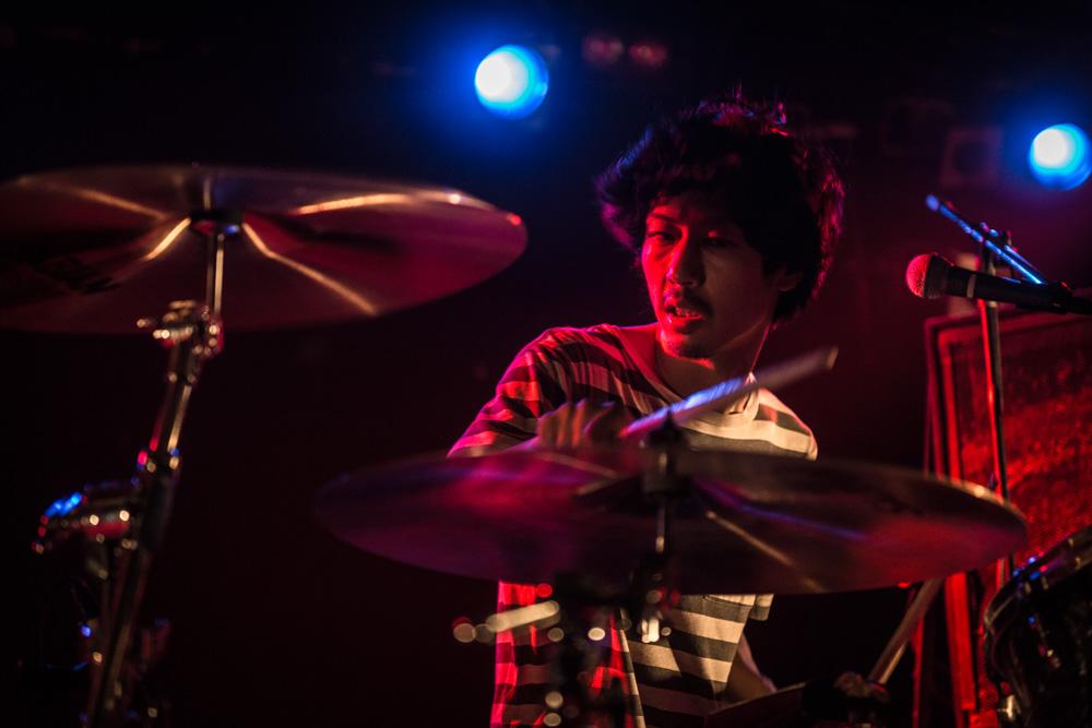 2014年11月2日 Salsa 大阪ツアー_f0144394_12252728.jpg