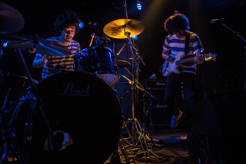 2014年11月2日 Salsa 大阪ツアー_f0144394_12254826.jpg