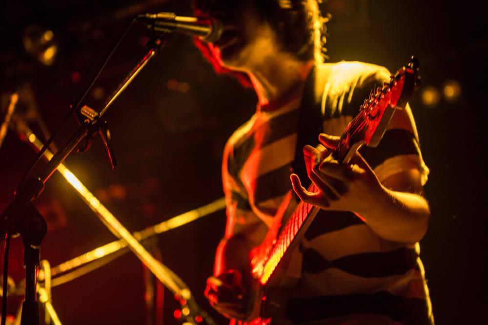 2014年11月2日 Salsa 大阪ツアー_f0144394_1225510.jpg