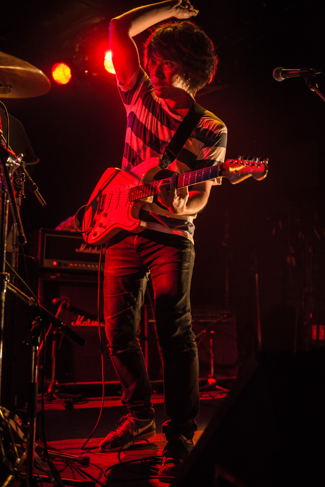 2014年11月2日 Salsa 大阪ツアー_f0144394_12261968.jpg