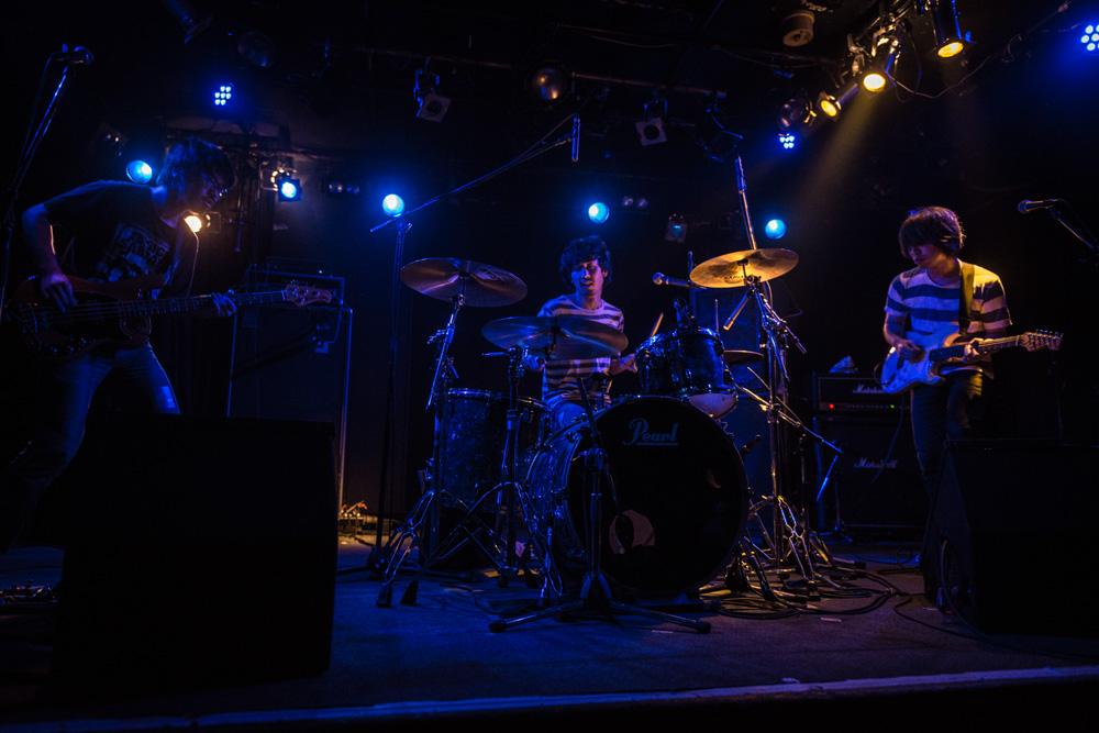 2014年11月2日 Salsa 大阪ツアー_f0144394_1226710.jpg