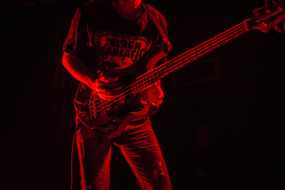2014年11月2日 Salsa 大阪ツアー_f0144394_12271196.jpg