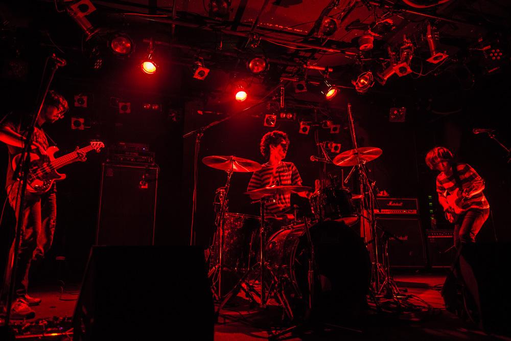 2014年11月2日 Salsa 大阪ツアー_f0144394_12272343.jpg
