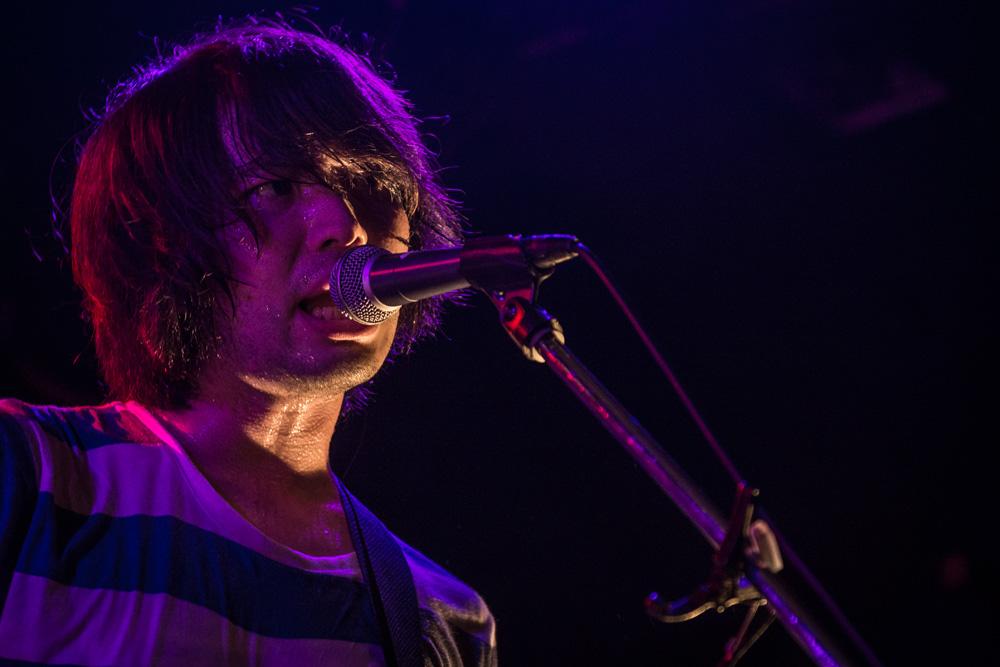 2014年11月2日 Salsa 大阪ツアー_f0144394_12273928.jpg
