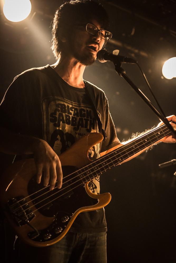 2014年11月2日 Salsa 大阪ツアー_f0144394_12283873.jpg