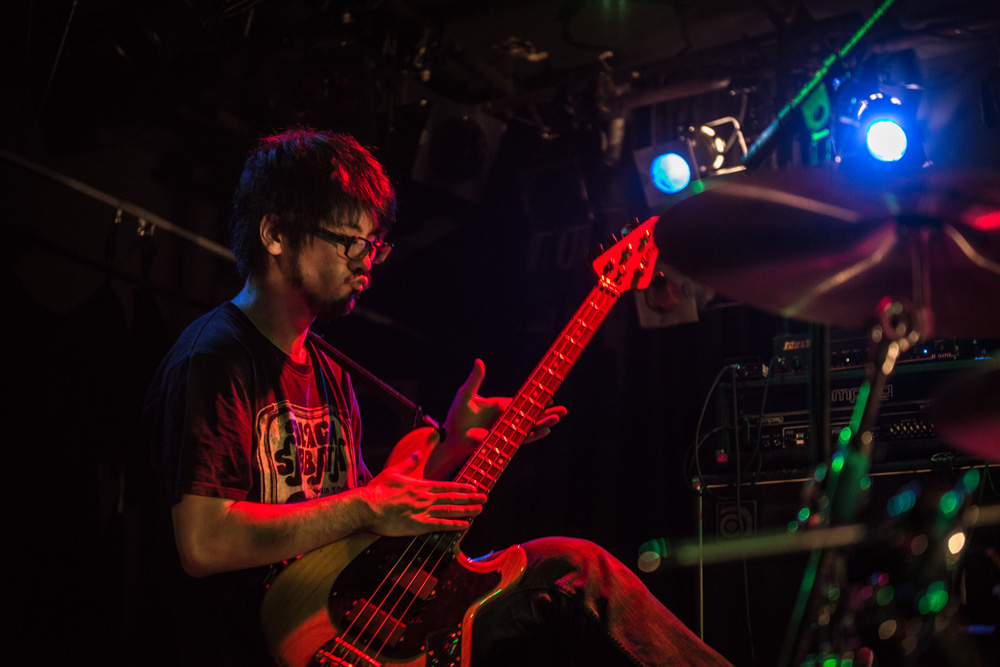 2014年11月2日 Salsa 大阪ツアー_f0144394_12292851.jpg
