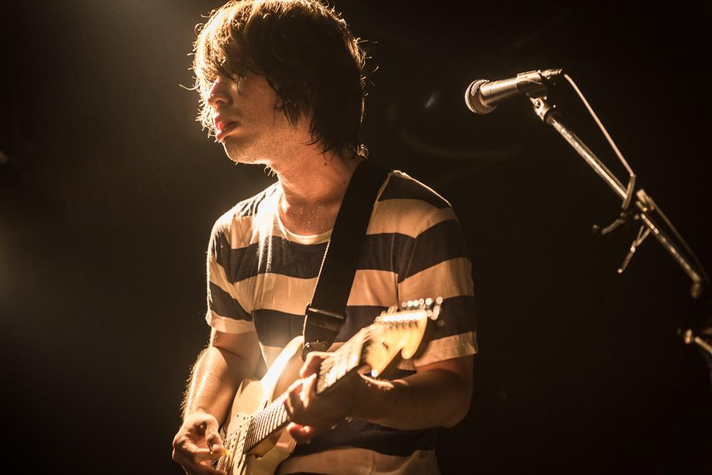 2014年11月2日 Salsa 大阪ツアー_f0144394_12293875.jpg