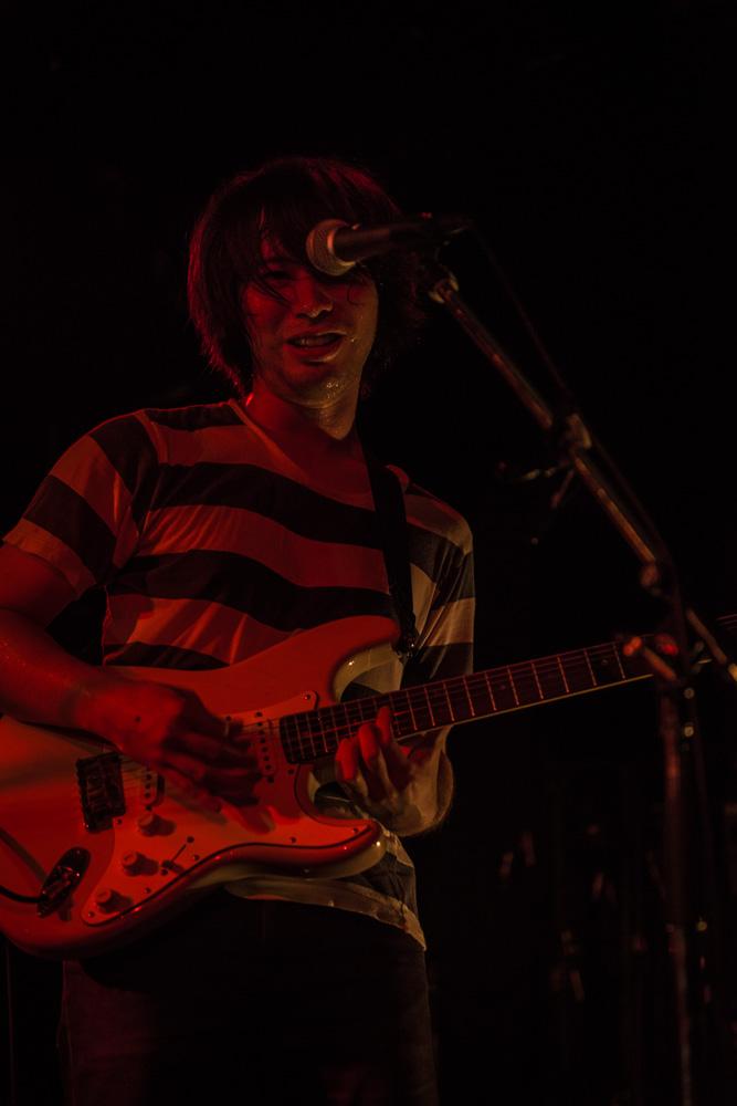 2014年11月2日 Salsa 大阪ツアー_f0144394_12301070.jpg