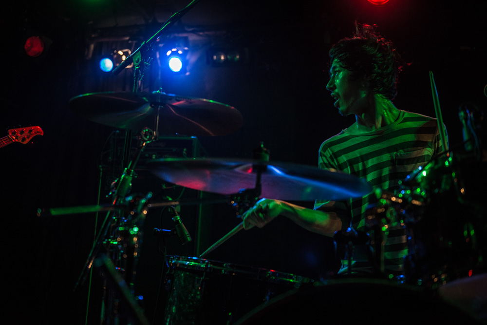 2014年11月2日 Salsa 大阪ツアー_f0144394_12302783.jpg