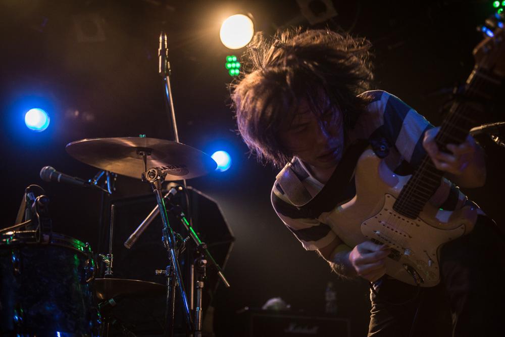 2014年11月2日 Salsa 大阪ツアー_f0144394_12322271.jpg