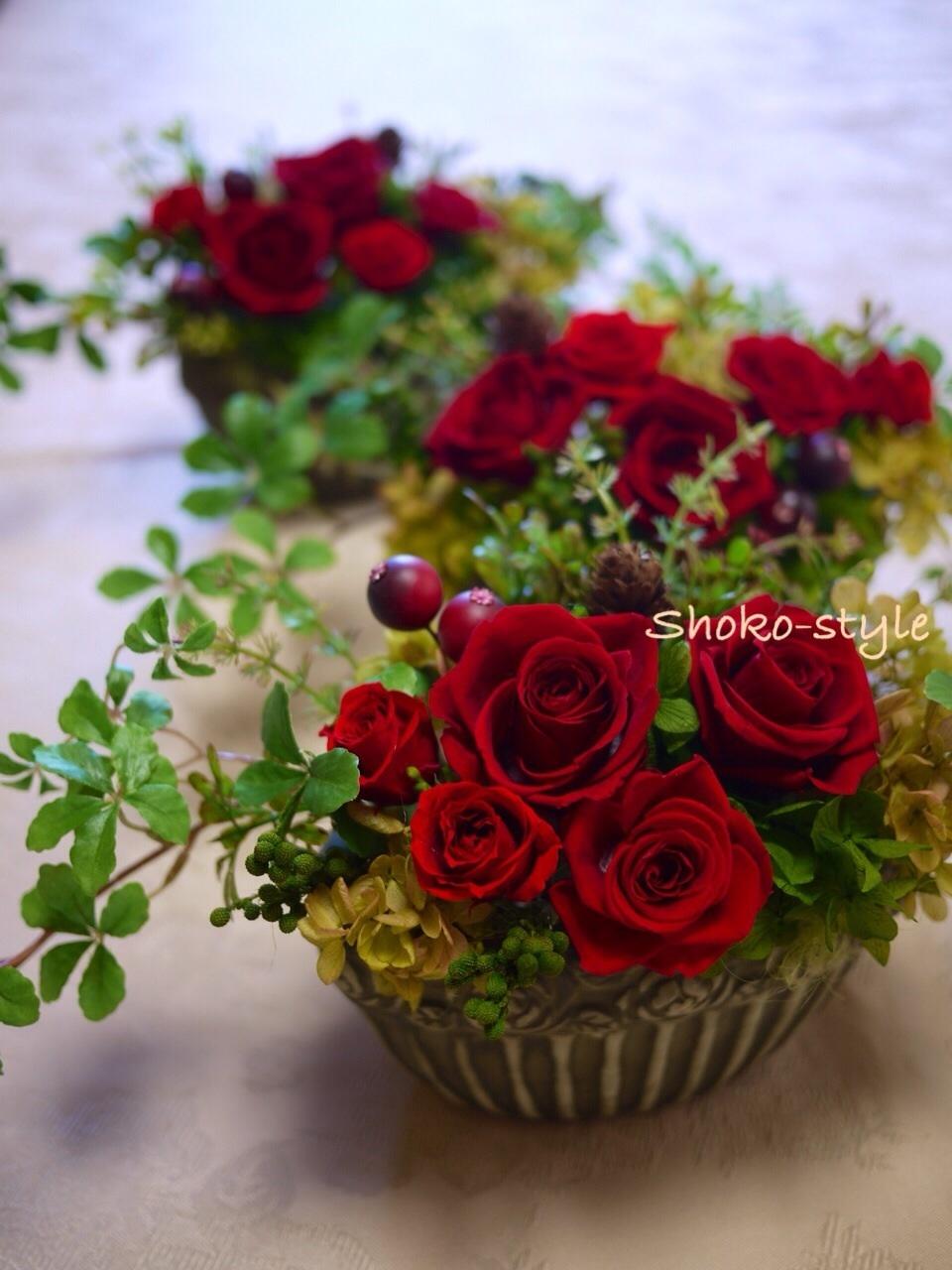 やっぱり赤が好き_a0135999_00134369.jpg