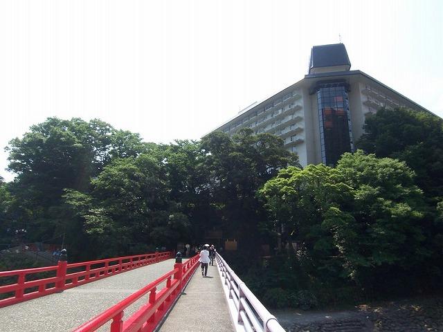 【神奈川】箱根で勉強。_c0348200_16152326.jpg