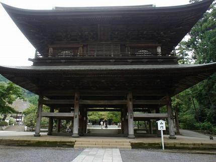 【神奈川】円覚寺_c0348200_16152940.jpg