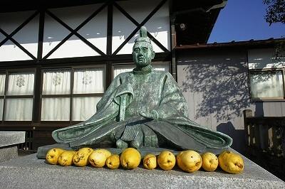 【茨城】古河_c0348200_16153364.jpg