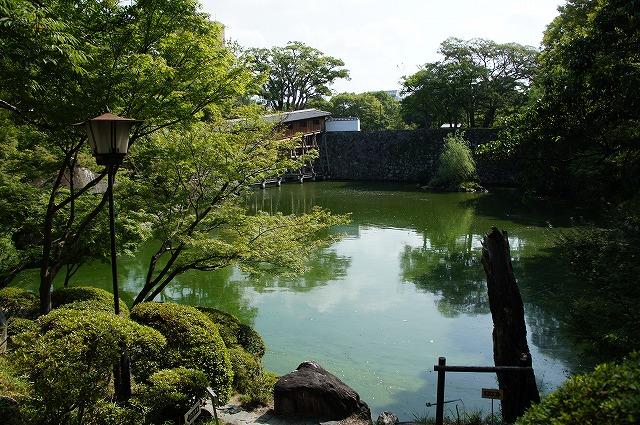 【和歌山】紅葉渓庭園_c0348200_16155688.jpg