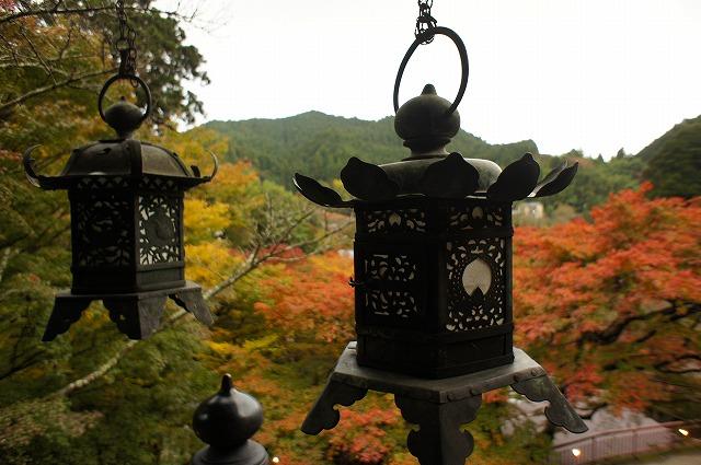 【奈良】談山神社_c0348200_16160748.jpg