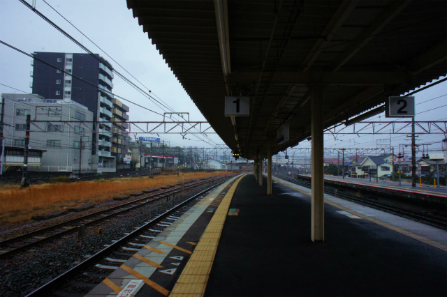 【滋賀】石山_c0348200_16161126.jpg