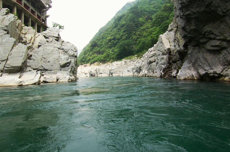 【徳島】渓流_c0348200_16163956.jpg