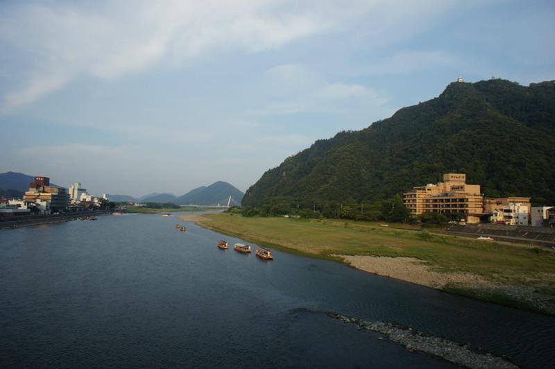 【岐阜】キンカ山_c0348200_16164127.jpg