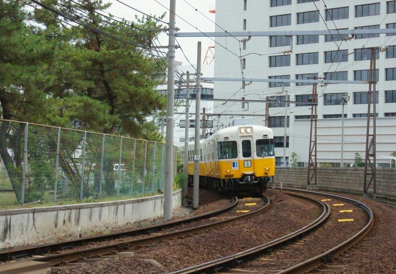 【香川】琴電_c0348200_16164291.jpg