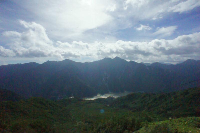 【富山】大観峰_c0348200_16164316.jpg