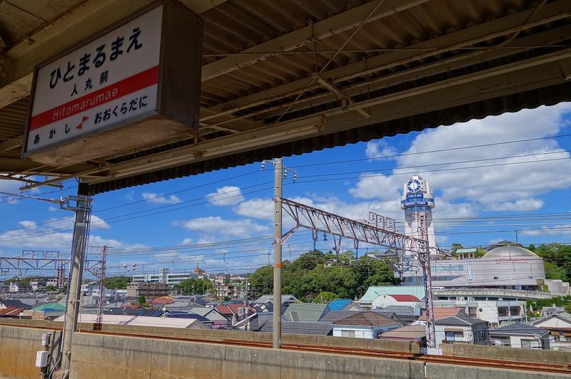 【兵庫】日本の真ん中駅_c0348200_16164435.jpg