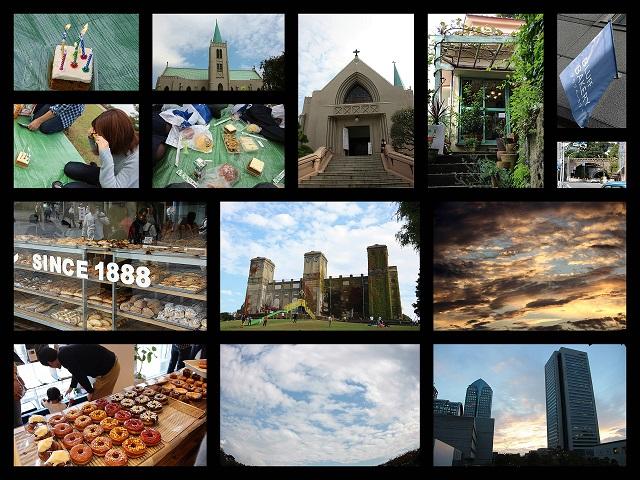 横浜散歩(2014.10.26撮影)_a0208109_22163048.jpg