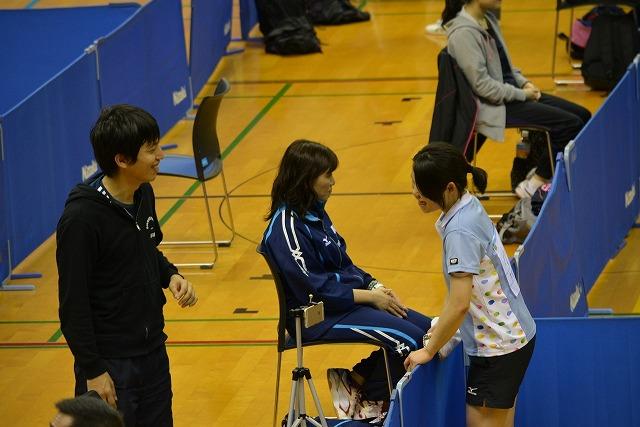 全日本社会人2014@豊田_e0052012_10332496.jpg