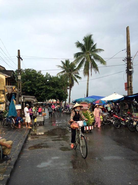 @ベトナム ホイアンの街_a0231828_00024654.jpg