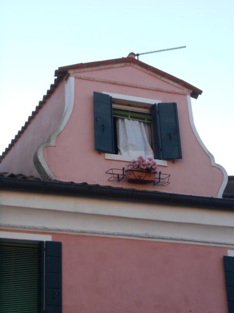 ヴェネツィアプチ滞在3_b0305039_1242234.jpg