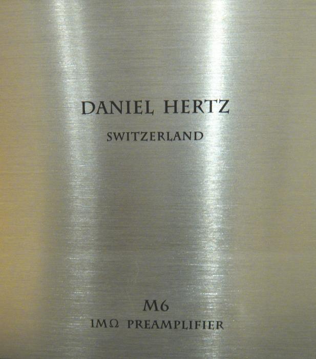 DANIEL HERTZ_e0213363_23043724.jpg
