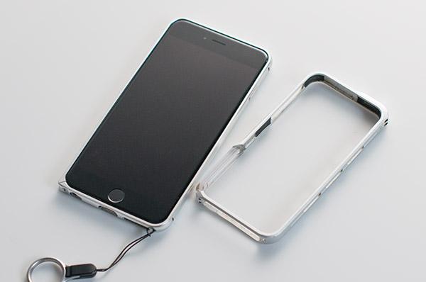 2014/11/08 iPhone6+ユーザーに!_b0171364_1612694.jpg