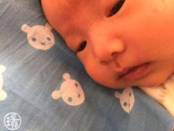 こんにちは赤ちゃん_d0255366_13452173.jpg