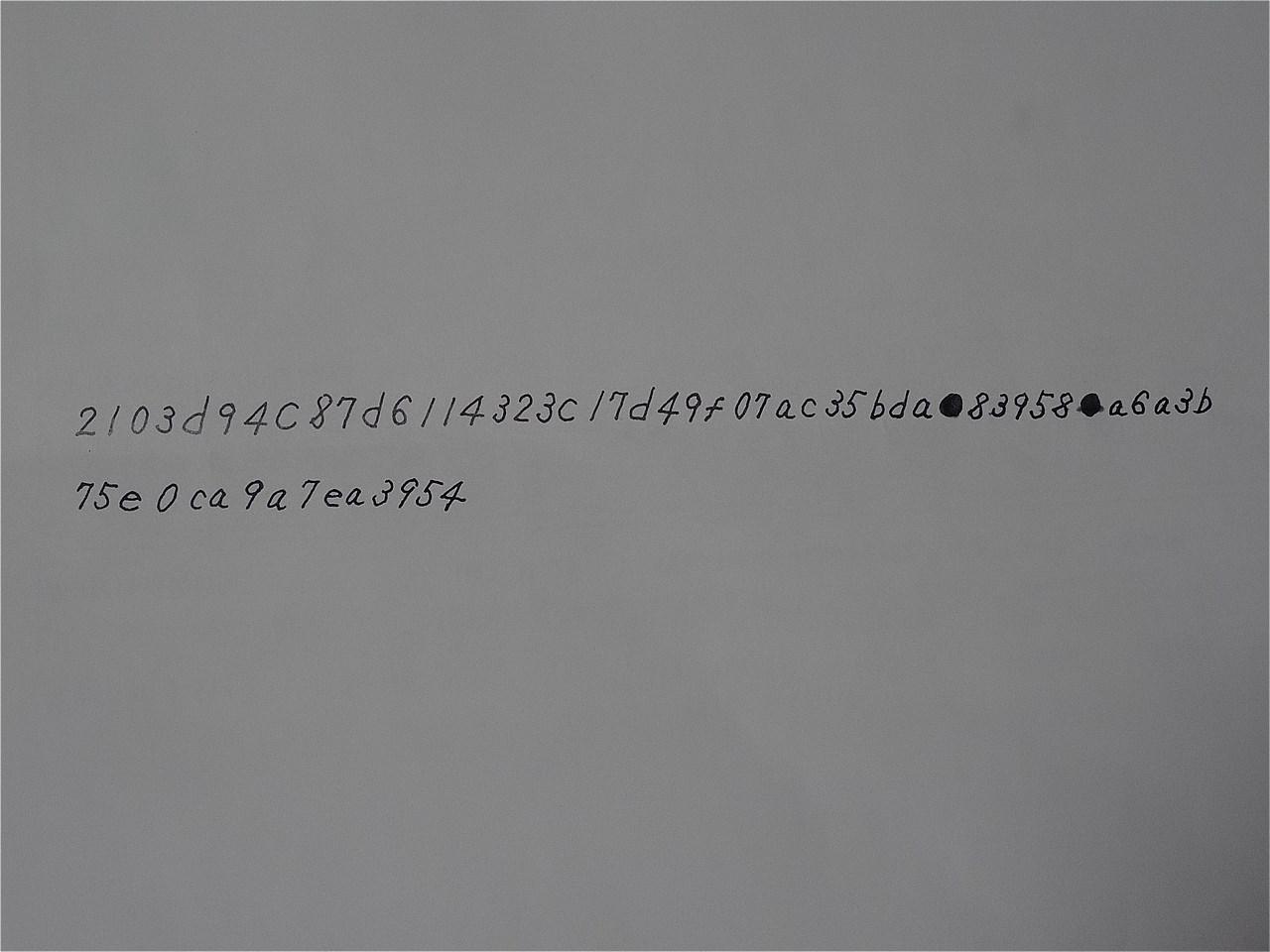 f0186275_08412495.jpg