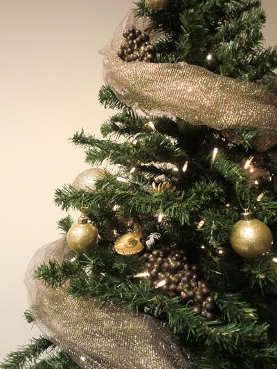 リビングをクリスマス仕様に_c0293787_17240510.jpg