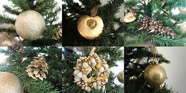 リビングをクリスマス仕様に_c0293787_17412792.jpg
