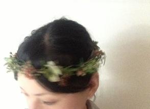 autumn bride_d0104091_13172675.jpg
