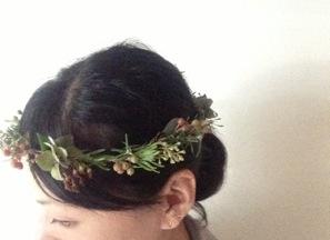 autumn bride_d0104091_1317872.jpg