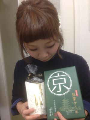 ☆感謝DAY☆_c0330308_1802842.jpg