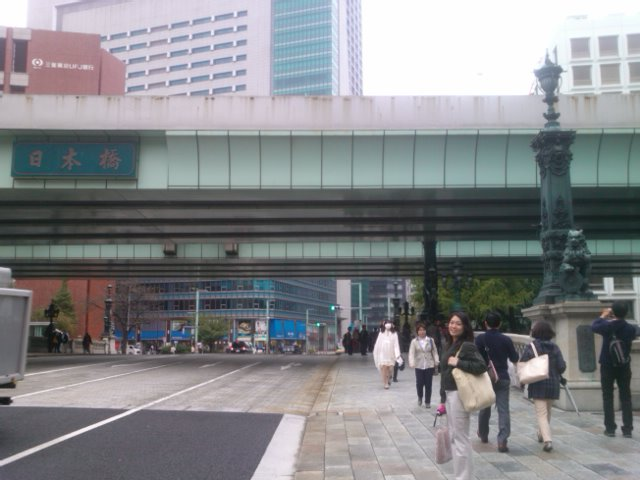 横浜QW最後のブログ_f0139016_1912825.jpg