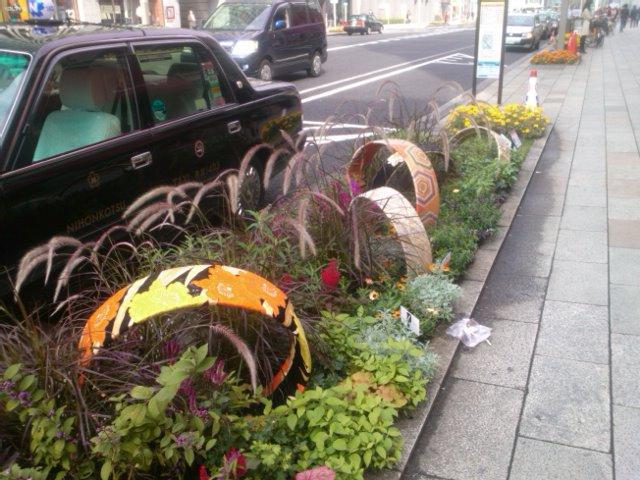 横浜QW最後のブログ_f0139016_1912867.jpg