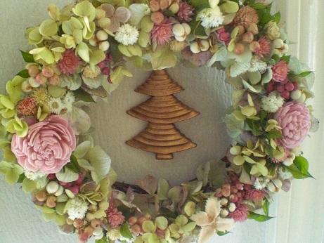 クリスマスツリー付き_c0207719_1745275.jpg