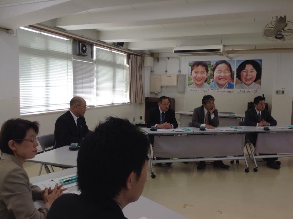 『 決算審査特別委員会 』_f0259324_21412951.jpg